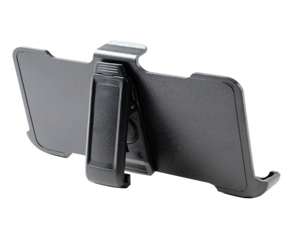 "Replacement Belt Clip Holster For iPhone 6 PLUS 5.5"" Otterbox Defender Case"