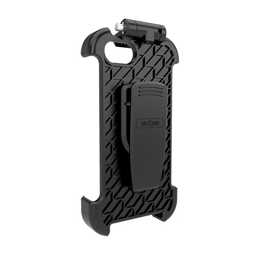 100% Authentic Dog & Bone iPhone 6/6S Wetsuit Impact Belt Clip Holster