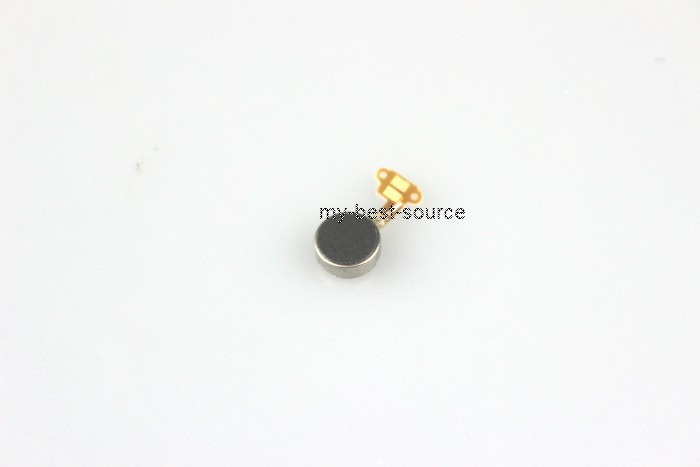 New Buzzer Motor w / Ribbon Flex Cable For Samsung Galaxy Grand Neo GT-I9060/DS