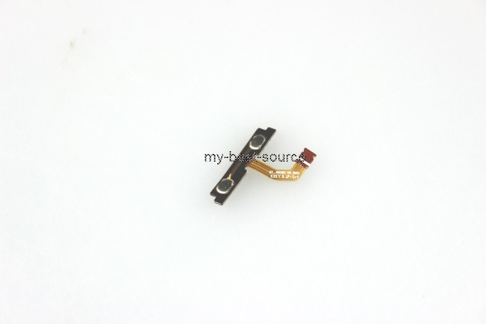 NEW Volume Button Ribbon Flex Cable For Samsung Galaxy Grand Neo GT-I9060/DS