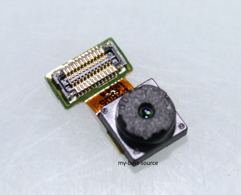 New Front Facing Camera for Samsung Galaxy S II SGH-i777