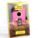 100% Authentic OtterBox Defender Series Case Cover & Holster For iPhone 5S/5/SE