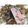 for iPhone 6 Camo pink