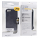 NEW OtterBox SYMMETRY SERIES Cover Case for iPhone 5/5s/SE Navy Blue