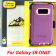 New OtterBox Defender Series Case Cover for Samsung Galaxy S8 Vinyasa