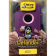 NEW Otterbox Defender Series Case & Belt Clip Holster for Apple iPhone 7