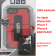 UAG Urban Armor Gear Card Folio Metropolis Cover Case For iPhone 6/6S/7/8 Magma