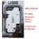 New Original UAG Urban Armor Gear Pathfinder Case For iPhone 8 /7 /6S 6 White