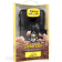 Authentic OtterBox Defender Series For Galaxy S4 Case & Holster Belt Clip - New