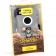 Authentic OtterBox DEFENDER For iPhone 6/6S Case - Retail Packaging - GLACIER