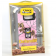 New OtterBox Defender Case & Belt Clip For Samsung Galaxy S7 RealTree Xtra Pink