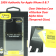 New OtterBox Symmetry Series Clear Case+Alpha Glass For iPhone 8 & 7